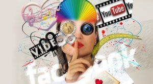 Copertina articolo bloccare la pubblicità su YouTube